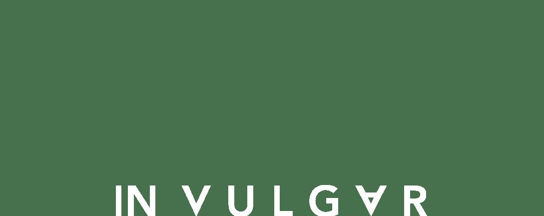 Logo_letering